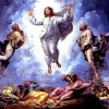 Jesus-Resurrection-Pictures-10